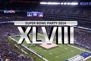 Super-Bowl-Party-2014-MetLife-Stadium-NY