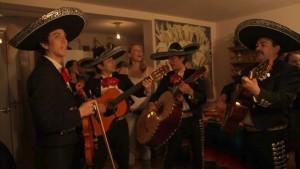 viva-mexico-ideen-party-mexiko