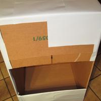 ideen-mottoparty-trabi-karton