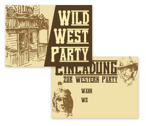 ideen-mottoparty-western-wild-west-party-einladung