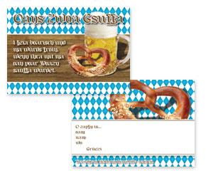 kostenlose-einladungskarten-oktoberfest-party-vorlage-ideen-mottoparty