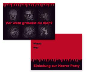 Einladung-kostenlos-horror-ideen-mottoparty